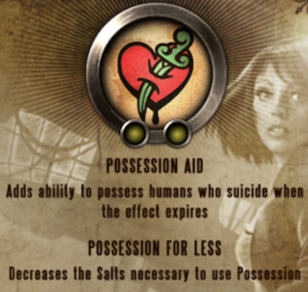 bioshock-infinite-tips-possession-vigor