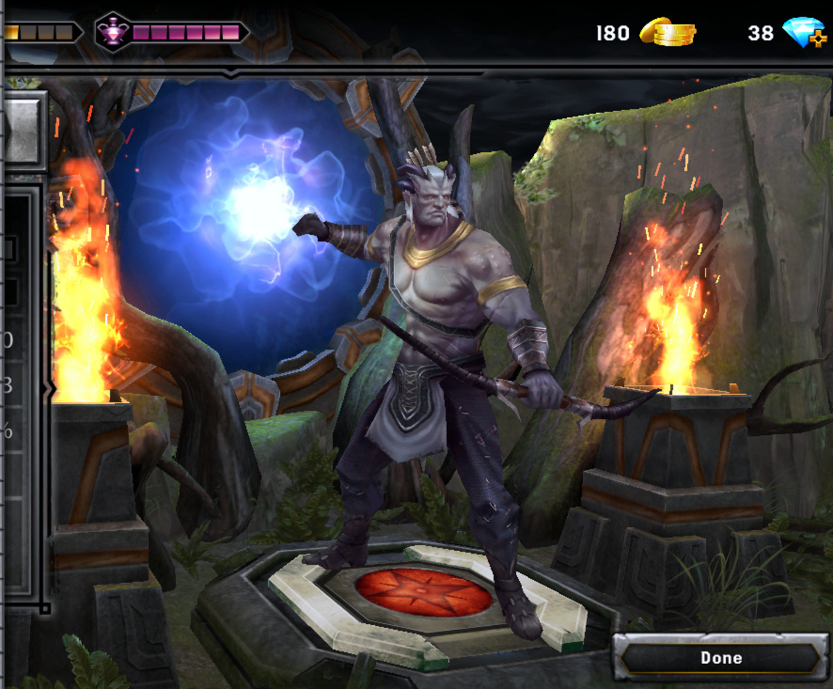 heroes-of-dragon-age-6-tips-to-win-battles