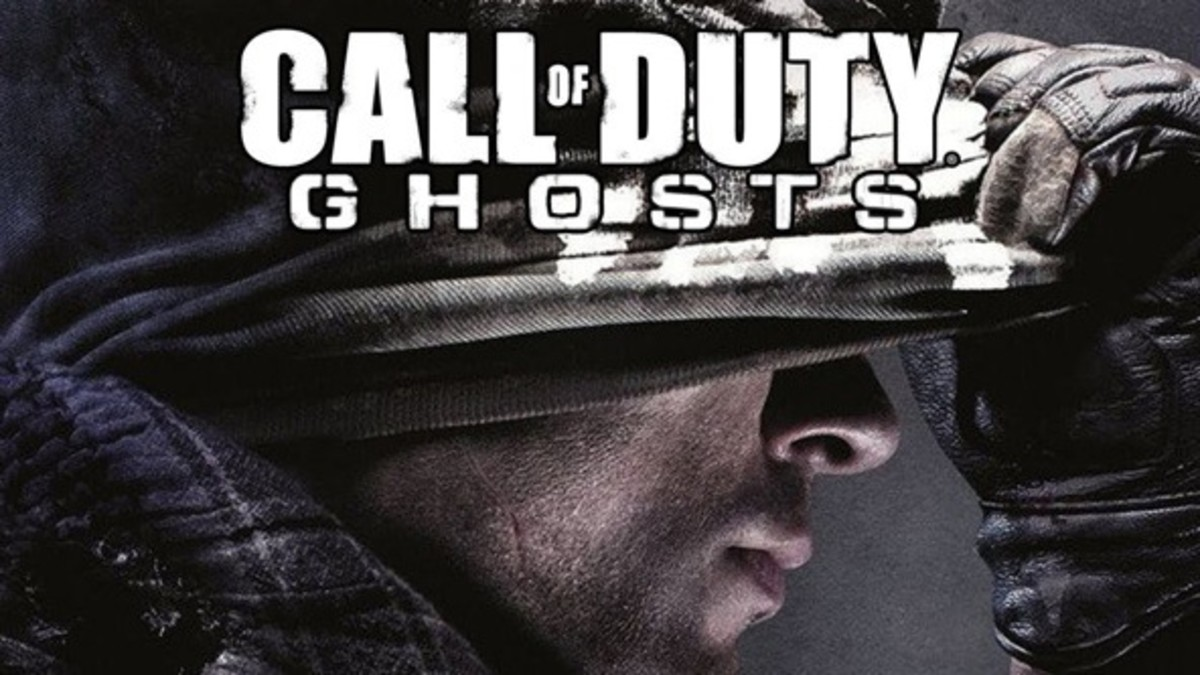 call-of-duty-ghosts-field-orders-tips-and-tricks-humiliate-a-player