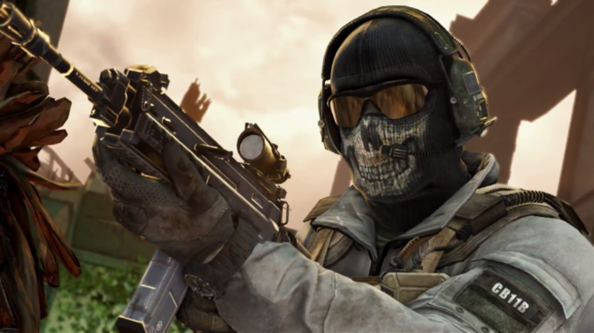 how-to-get-kem-strike-in-call-of-duty-ghosts-tips-tricks-new-nuke-or-moab