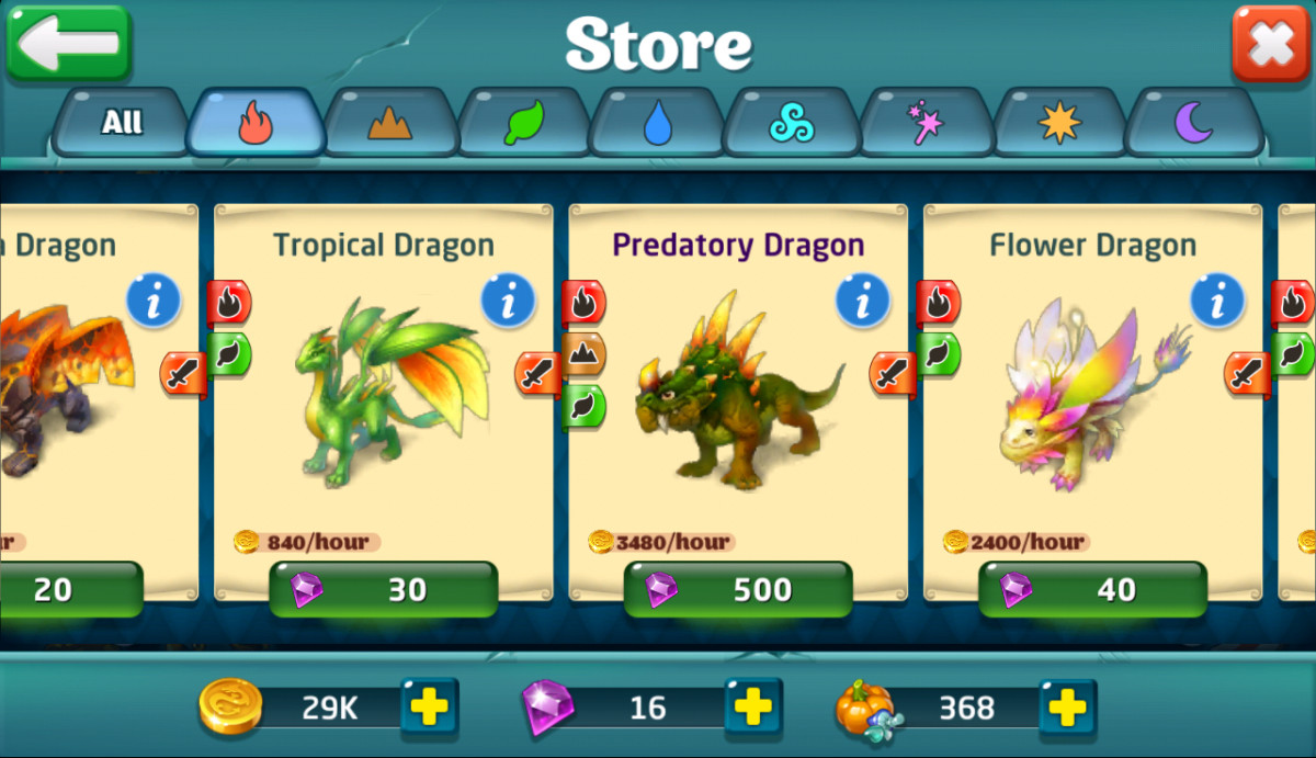 dragons-world-tips-battle-strategy-and-breeding-guide