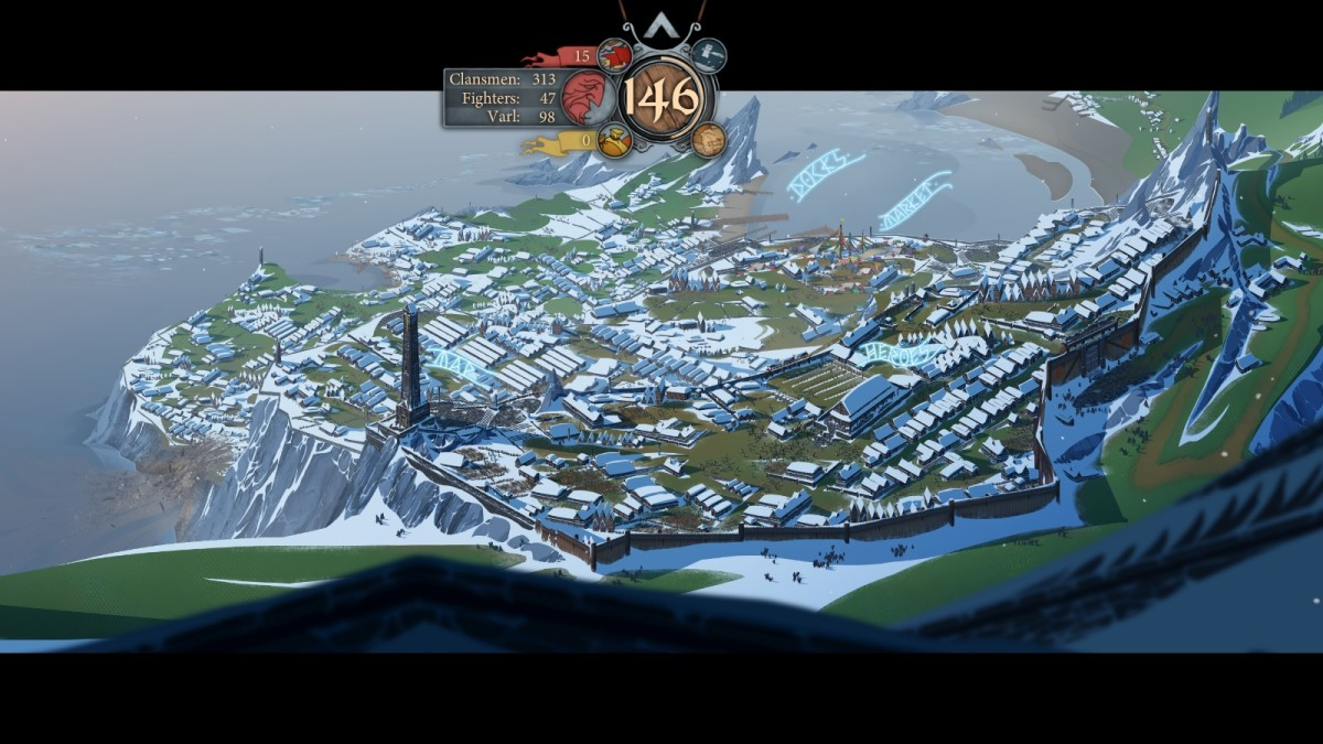 the-banner-saga-walkthrough-achievements