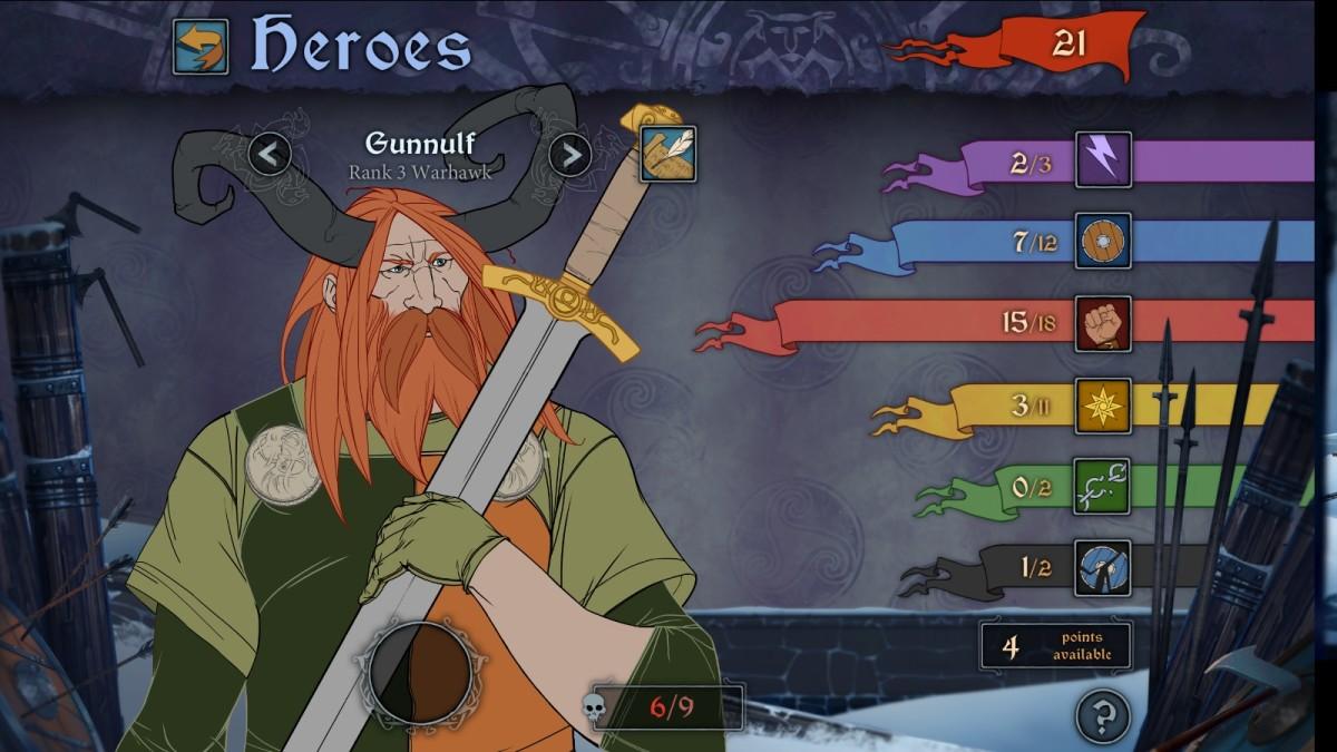 the-banner-saga-walkthrough-heroes