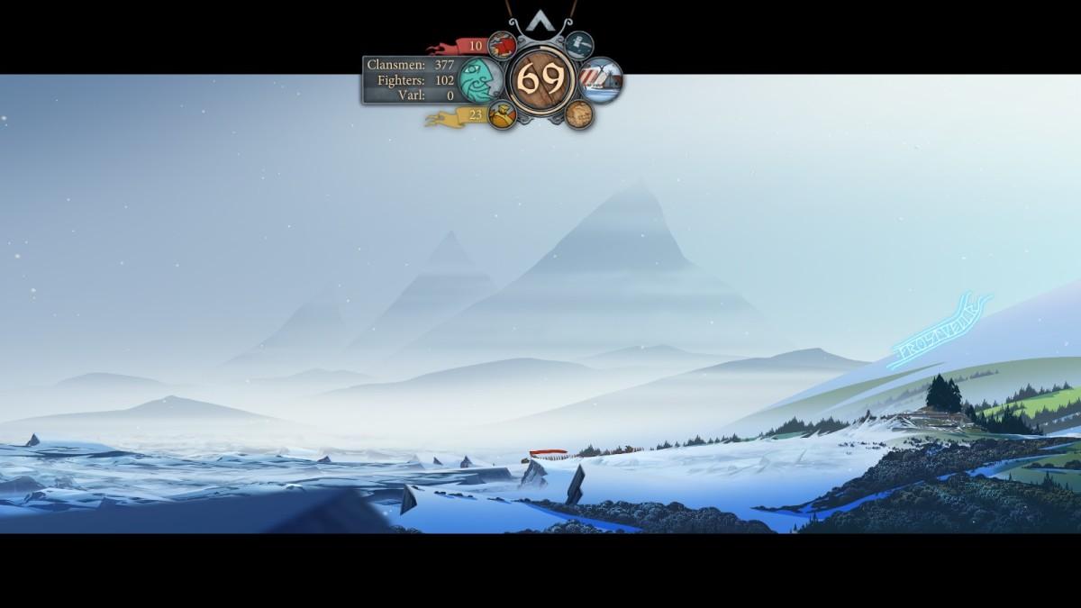 the-banner-saga-walkthrough-random-encounters