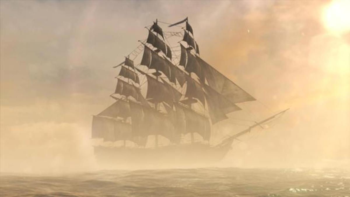 assassins-creed-4-black-flag-legendary-ships-guide