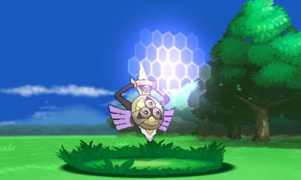 using-aegislash-in-competitive-pokemon