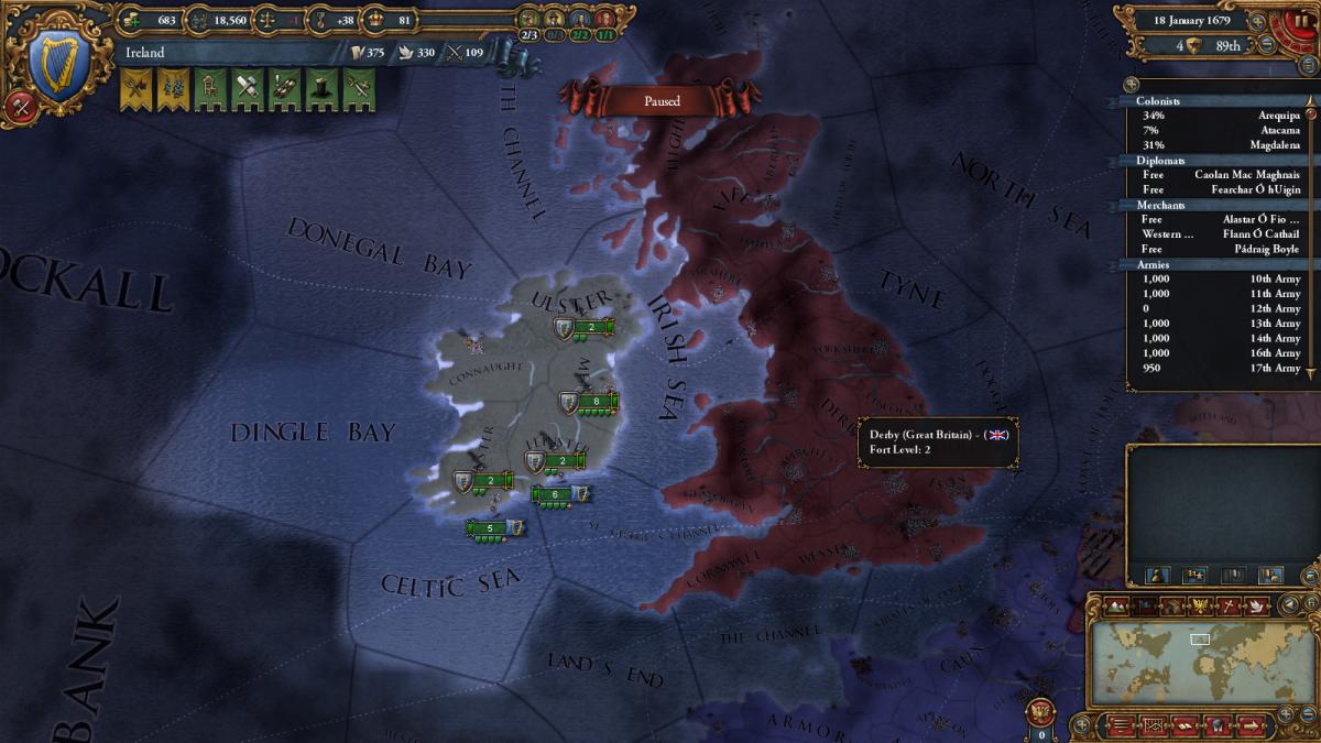 europa-universalis-iv-walkthrough-unifying-ireland