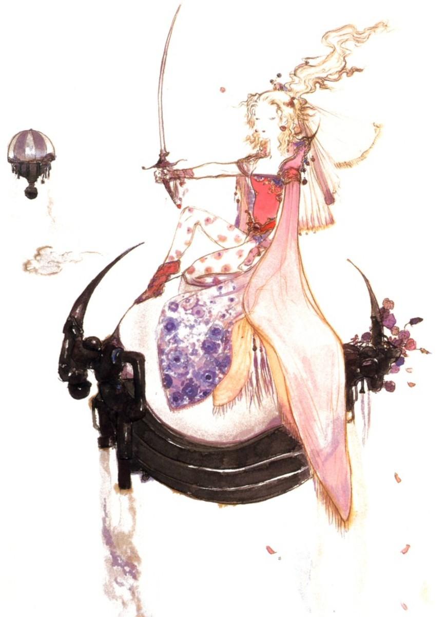 top-ten-women-in-the-final-fantasy-series