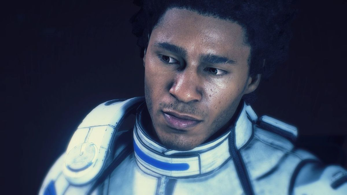 how-to-romance-liam-in-mass-effect-andromeda