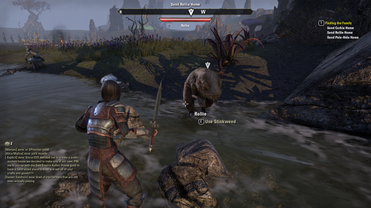 the-elder-scrolls-online-walkthrough-dhalmora-if-by-sea-finding-the-family