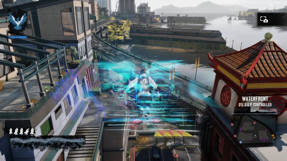 infamous-second-son-powers-guide-all-the-types-you-can-get-and-how-they-work