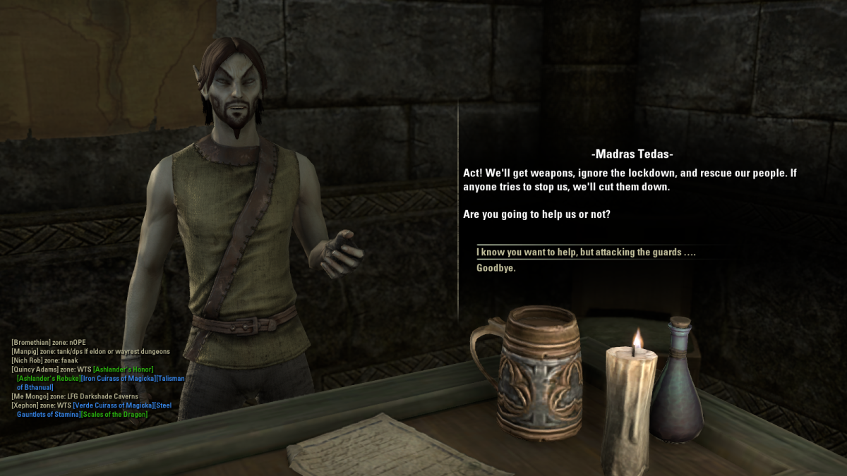 the-elder-scrolls-online-walkthrough-varsis-unwanted-guests-fighting-back