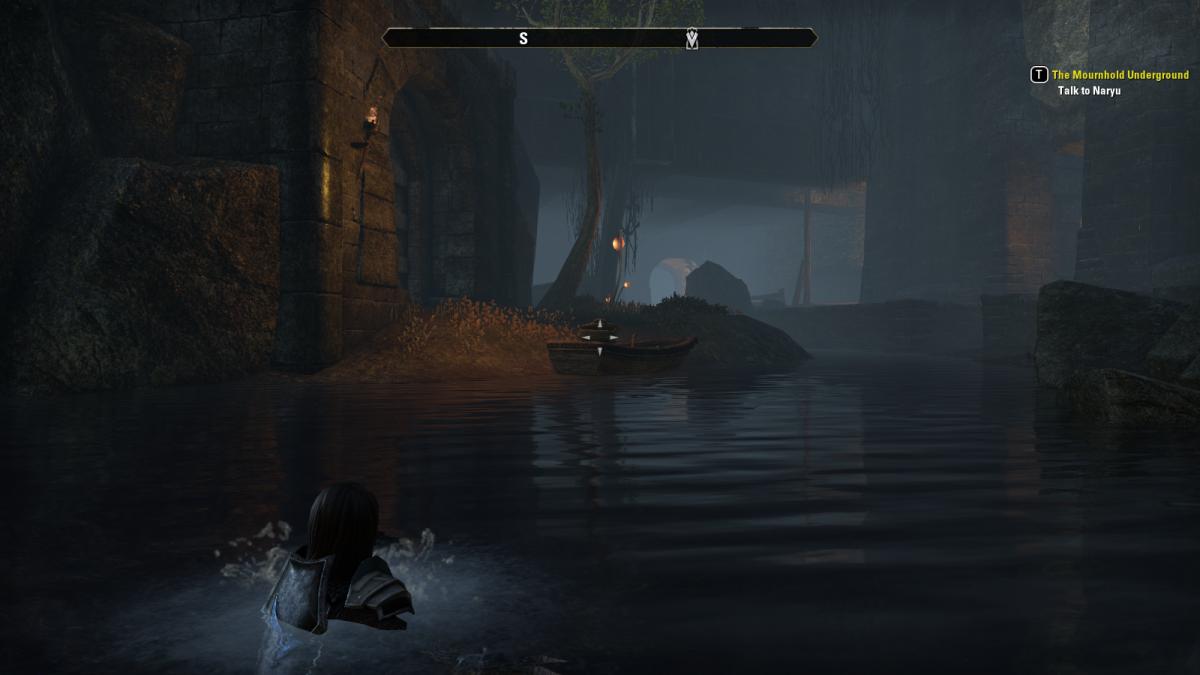 the-elder-scrolls-online-walkthrough-mournhold-a-favor-returned-the-mournhold-underground