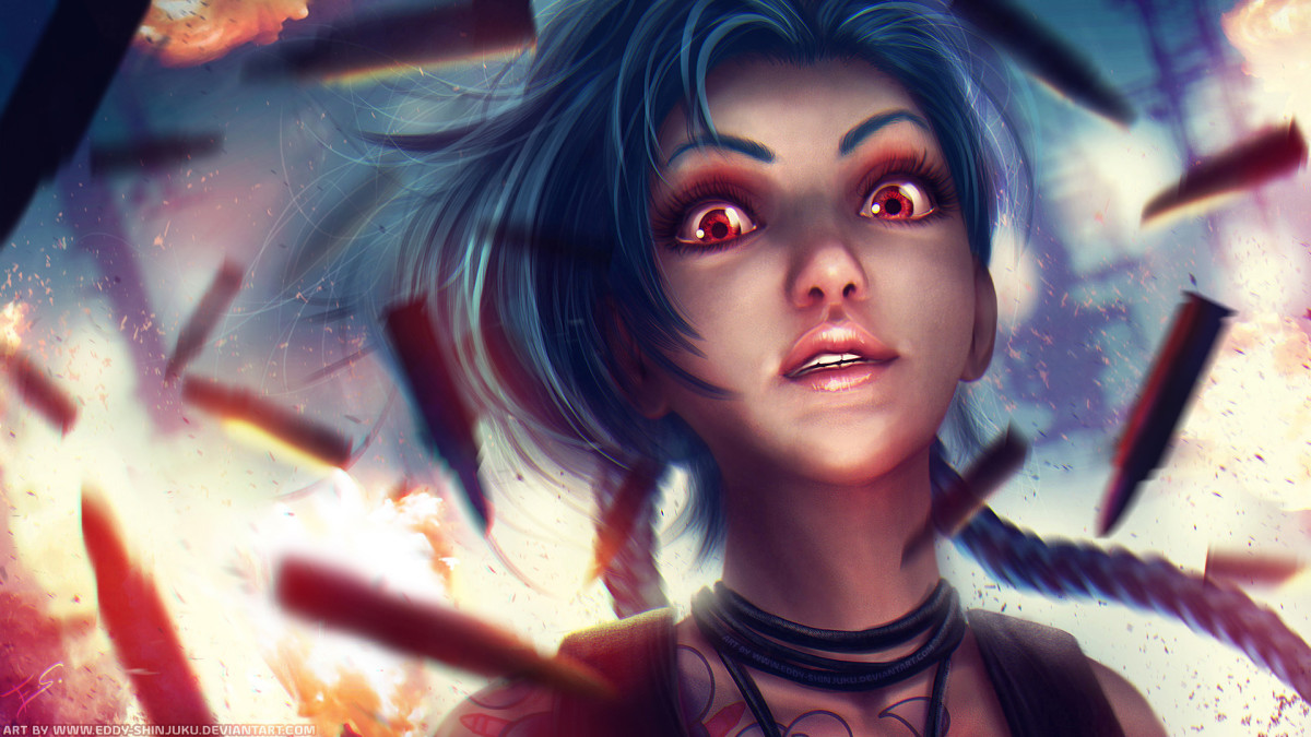 league-of-legends-how-to-play-jinx