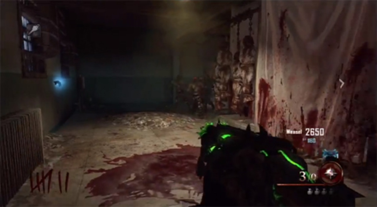black-ops-2-zombies-mob-of-the-dead