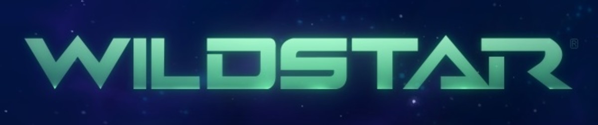 Wildstar is a robust MMO that offers a variety of ways to play.