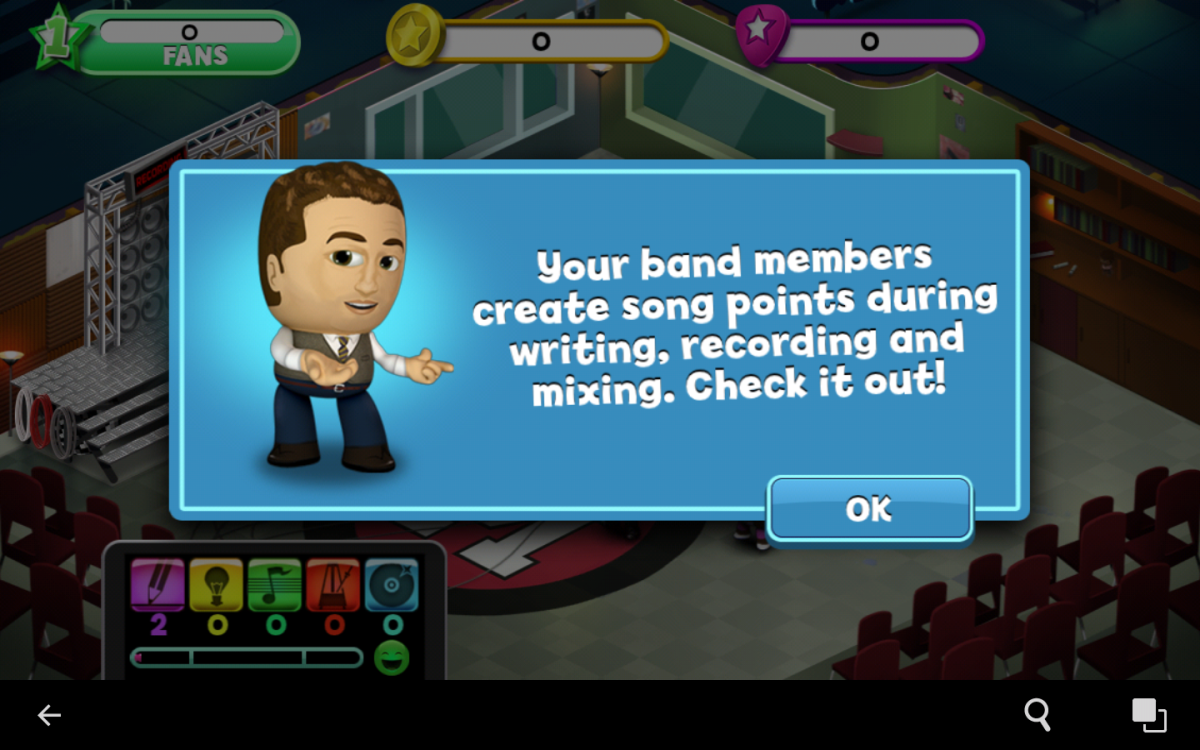 band-stars-game-guide