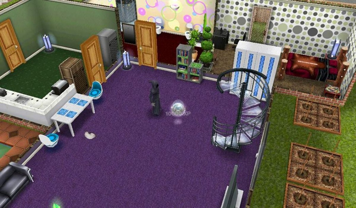 the-sims-freeplay-a-guide-to-life-dreams