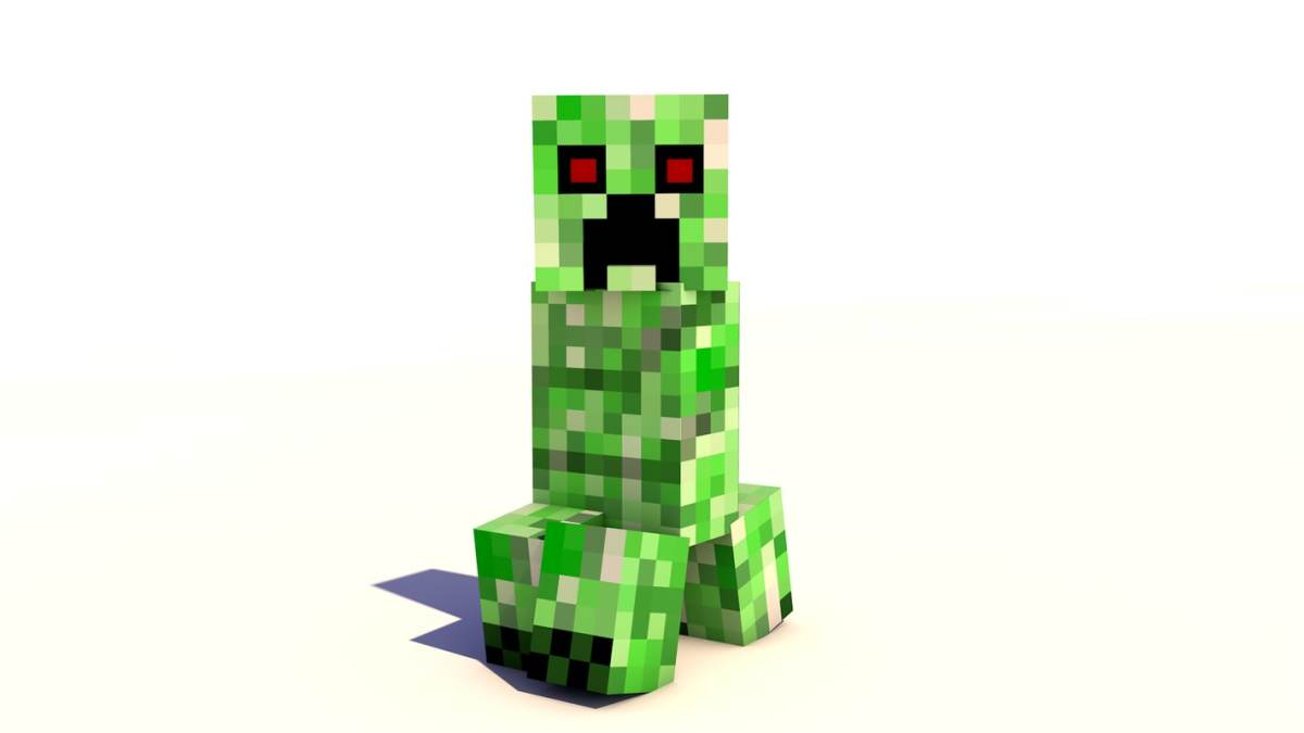top-50-coolest-enemies-and-monsters-in-video-games