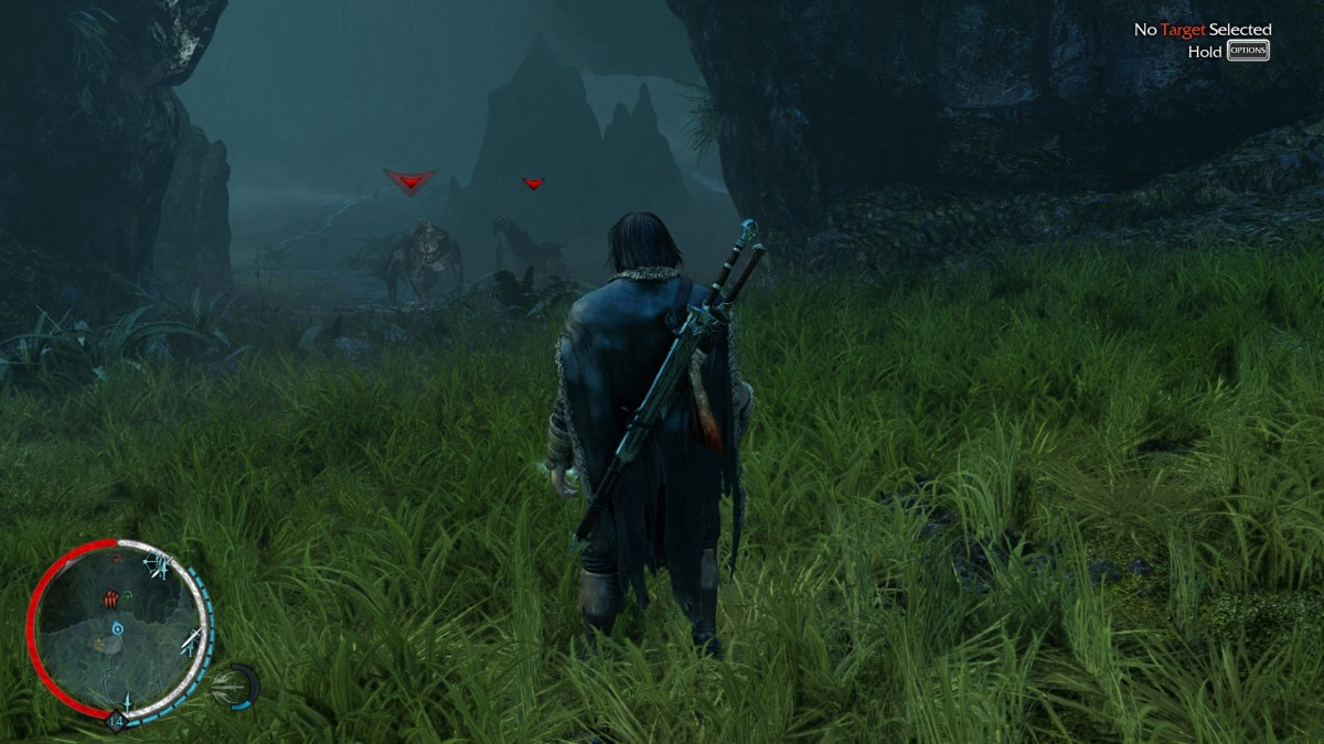 shadow-of-mordor-hunting-challenge-guide