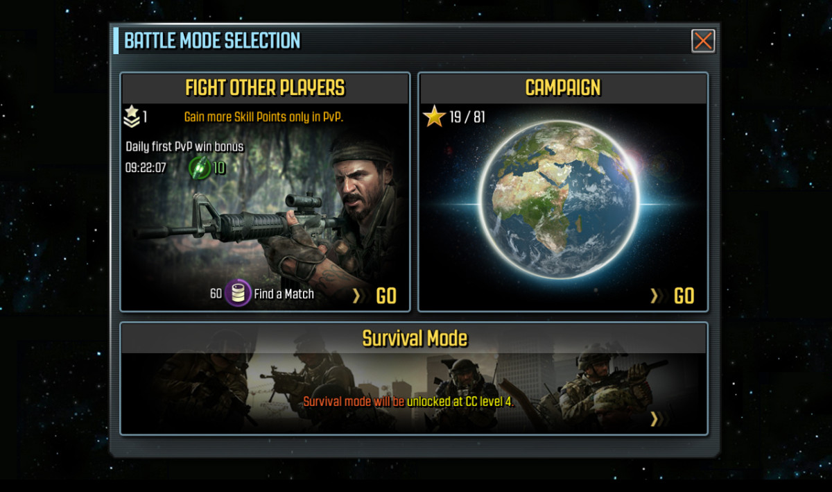 call-of-duty-heroes-tips-and-tricks