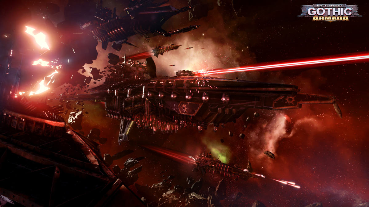 battlefleet-gothic-armada-ii-main-strategy-guide-index