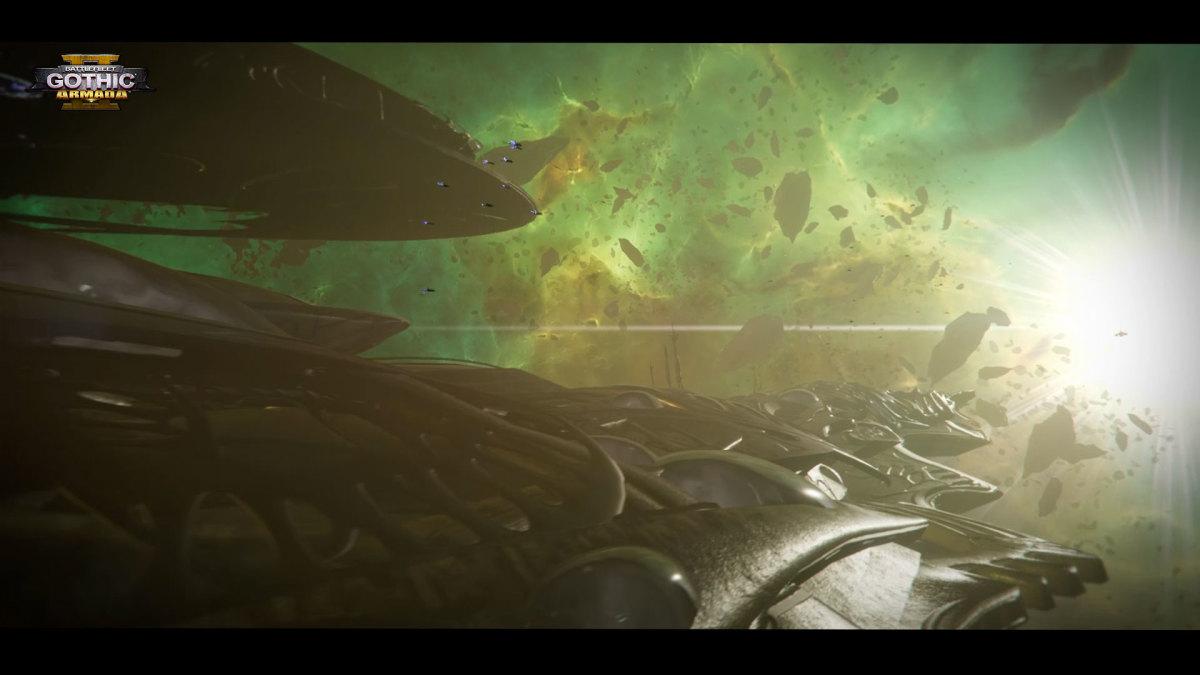 Asuryani (Craftworld Eldar)