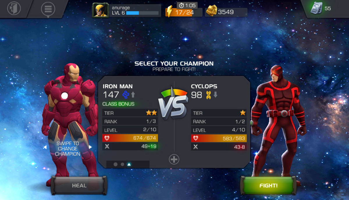 marvel-contest-of-champions-tips-hints-and-tricks