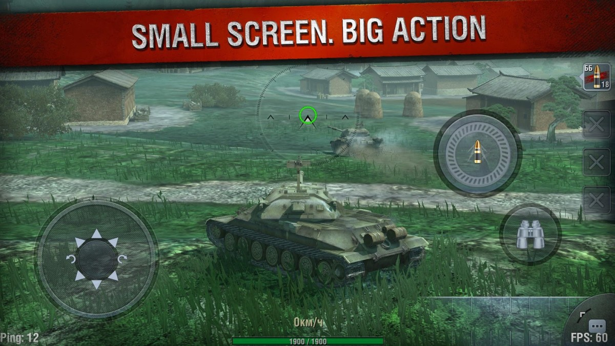 10-best-war-games-for-android