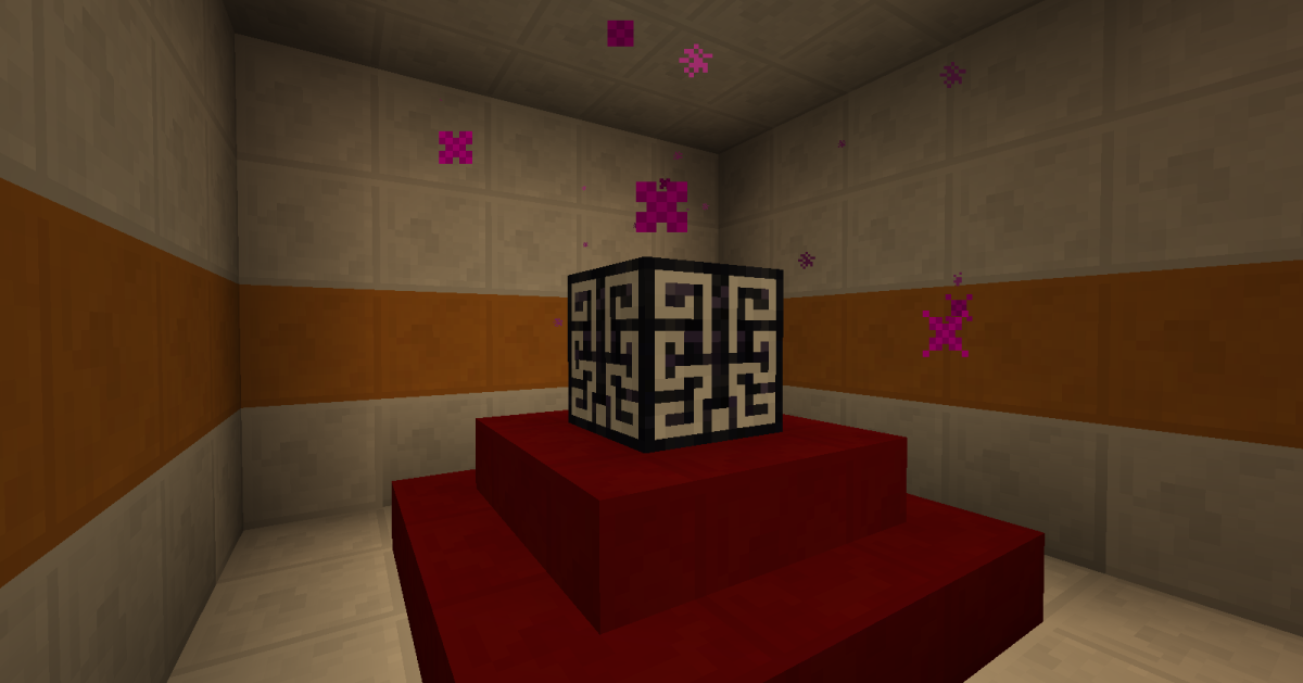Since beds explode if placed in the Nether the Obelisk, which allows you to set your spawn, might be the most useful item in any of these mods.