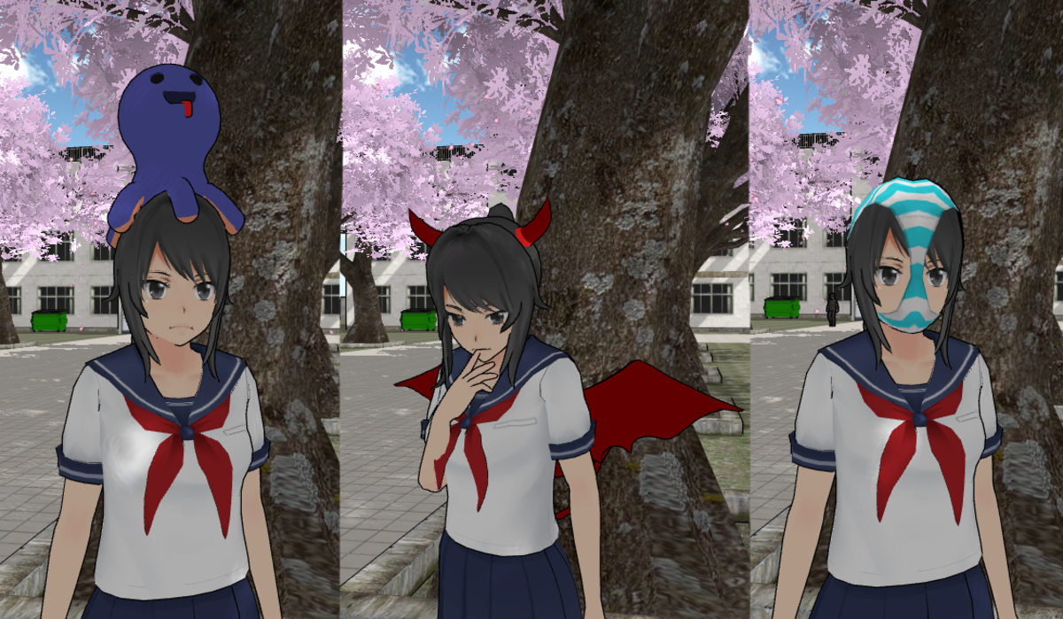 10-fun-things-to-do-in-yandere-simulator