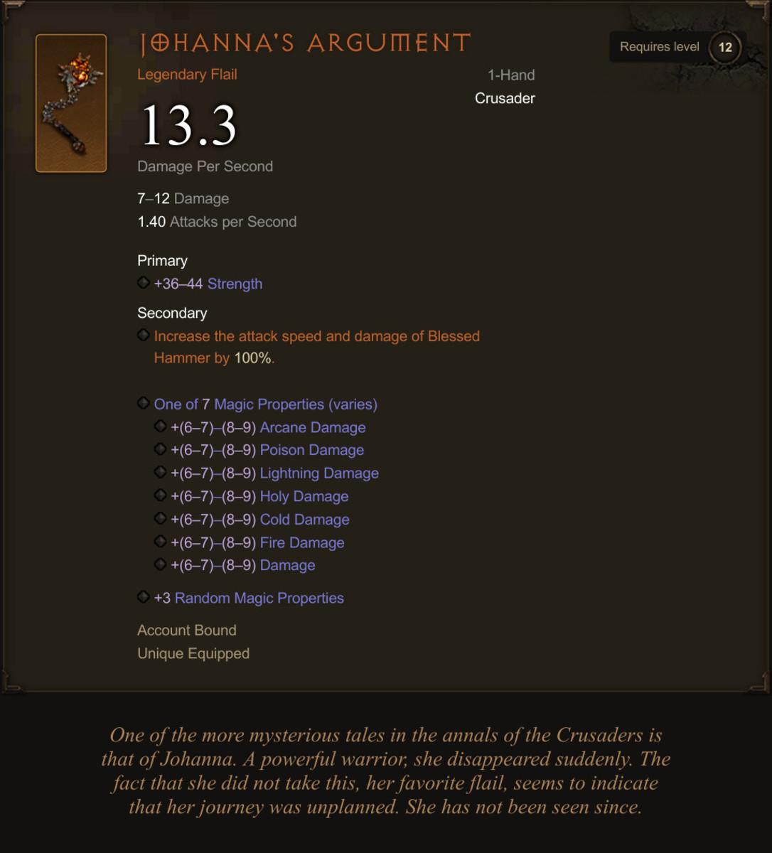 diablo-3-hammerdin-crusader-build-guide