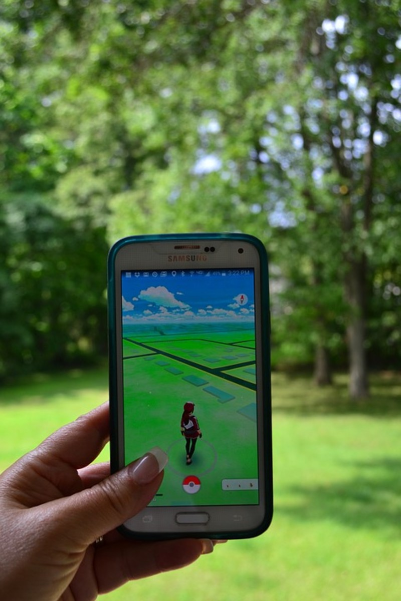 whats-the-deal-with-pokemon-go-a-moms-review-on-the-good-and-bad