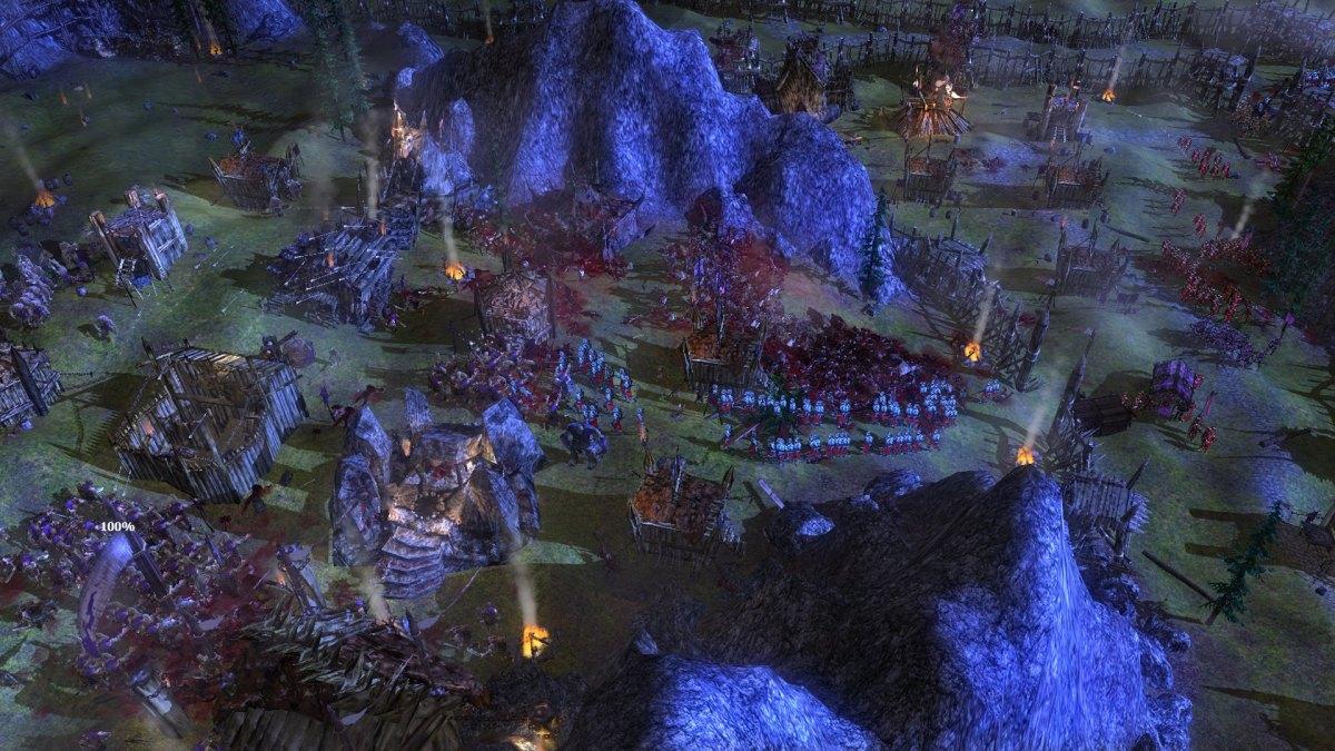 kingdom-wars-2-undead-rising-review-games-fun-kids