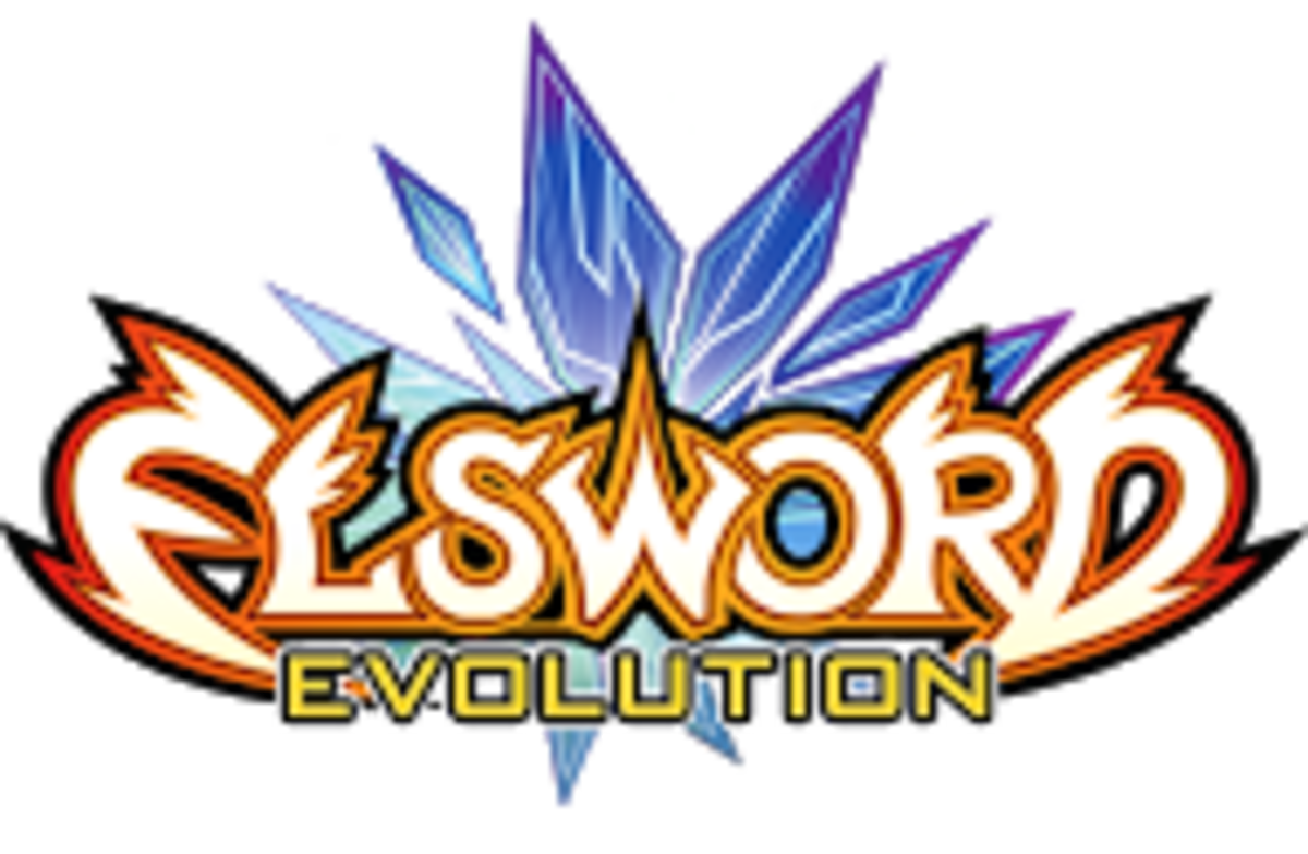 elsword-evolution-review