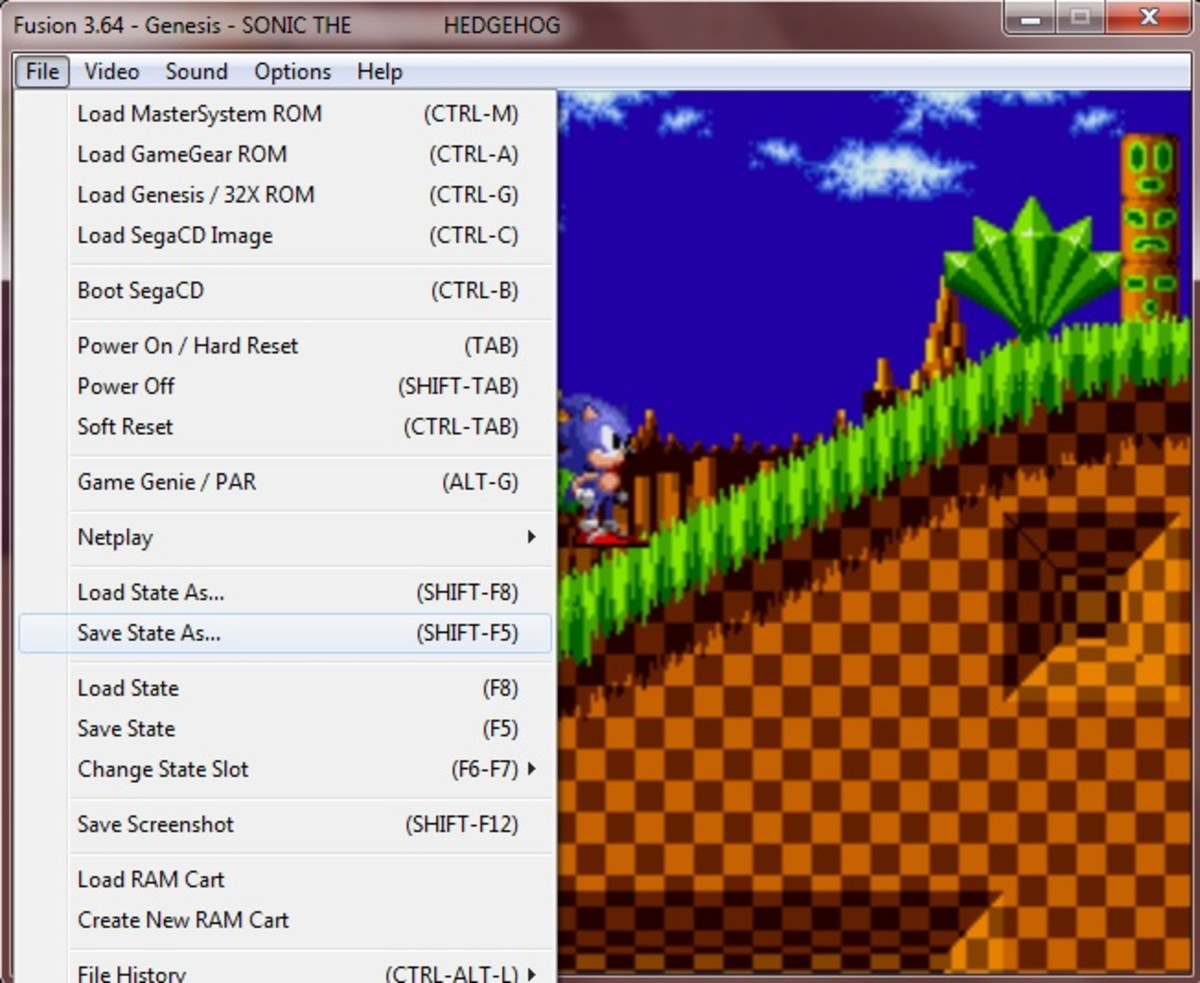 how-to-save-your-progress-in-any-sega-game-on-an-emulator