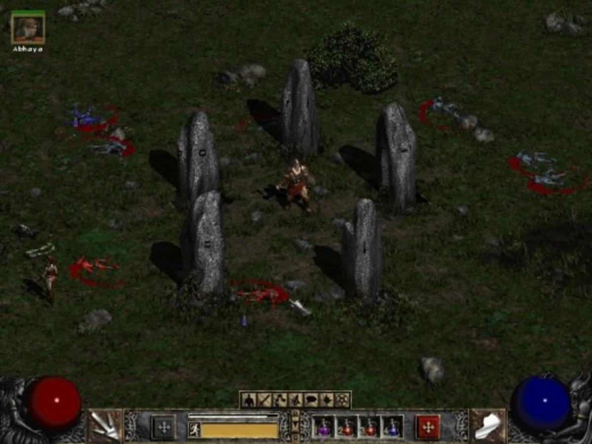 games-gog