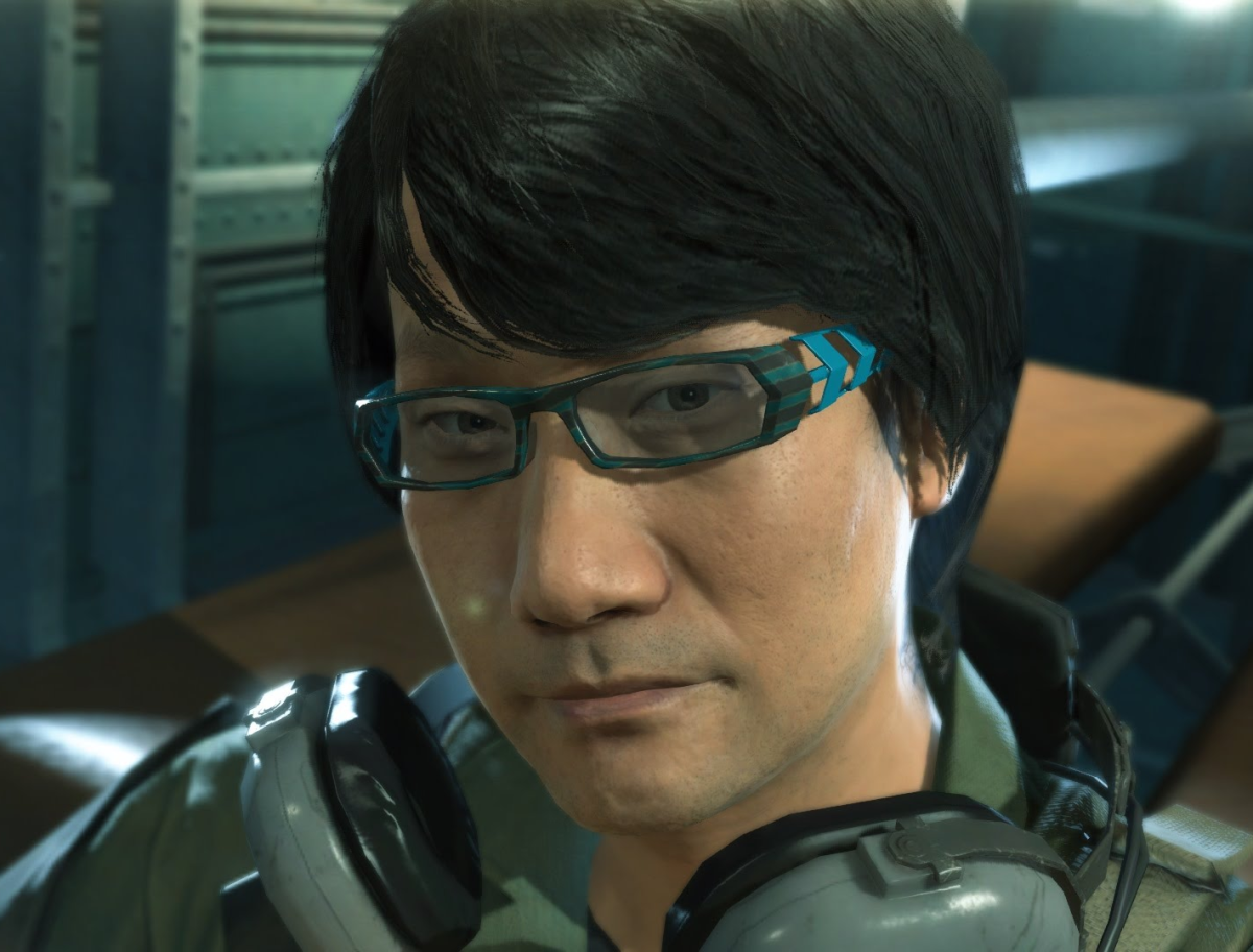 why-david-hayter-was-really-replaced-in-metal-gear-solid-v-the-phantom-pain