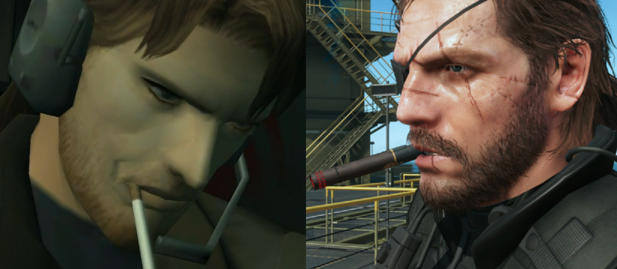 Big Boss and Sons inc.