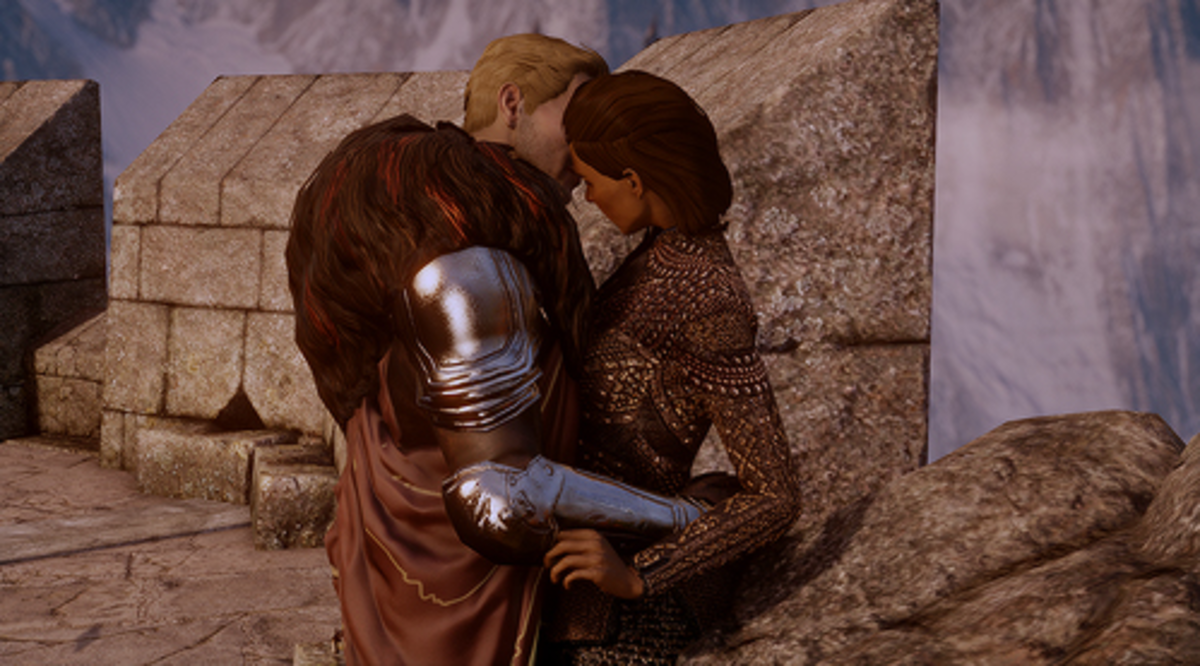 how-to-romance-cullen-in-dragon-age-inquisition