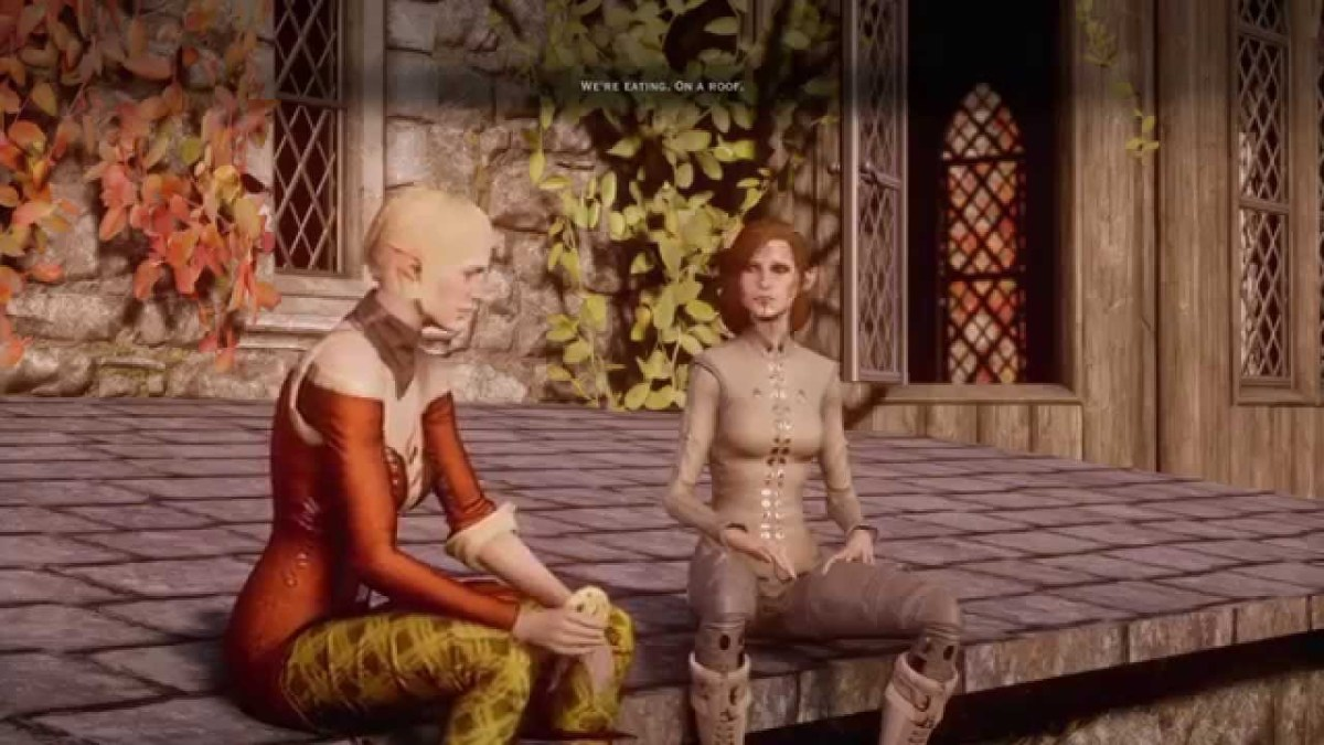 how-to-romance-sera-in-dragon-age-inquisition