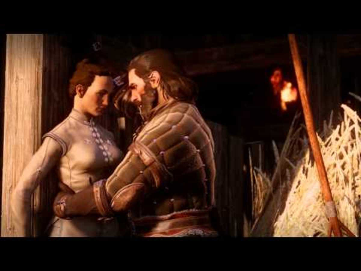 dragon-age-inquisition-how-to-romance-blackwall