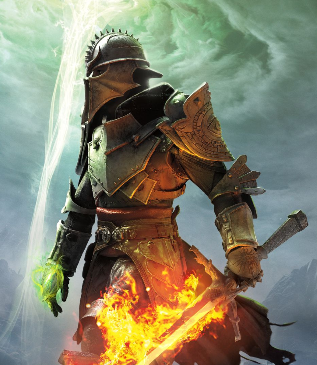 all-the-fighting-classes-in-dragon-age-inquisition-at-a-glance
