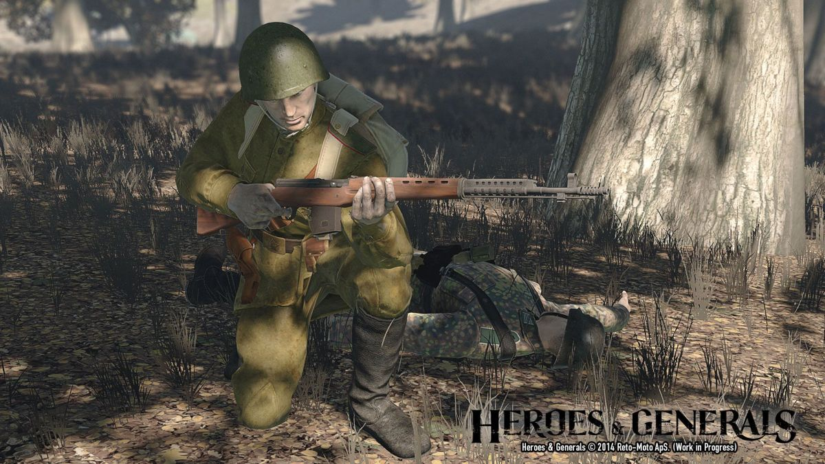heroes-generals-beginners-guide-free-players