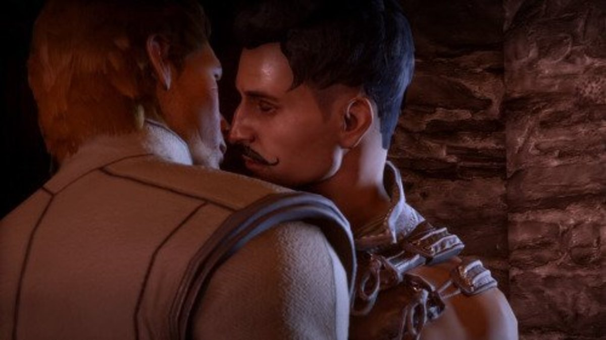 how-to-romance-dorian-in-dragon-age-inquisition
