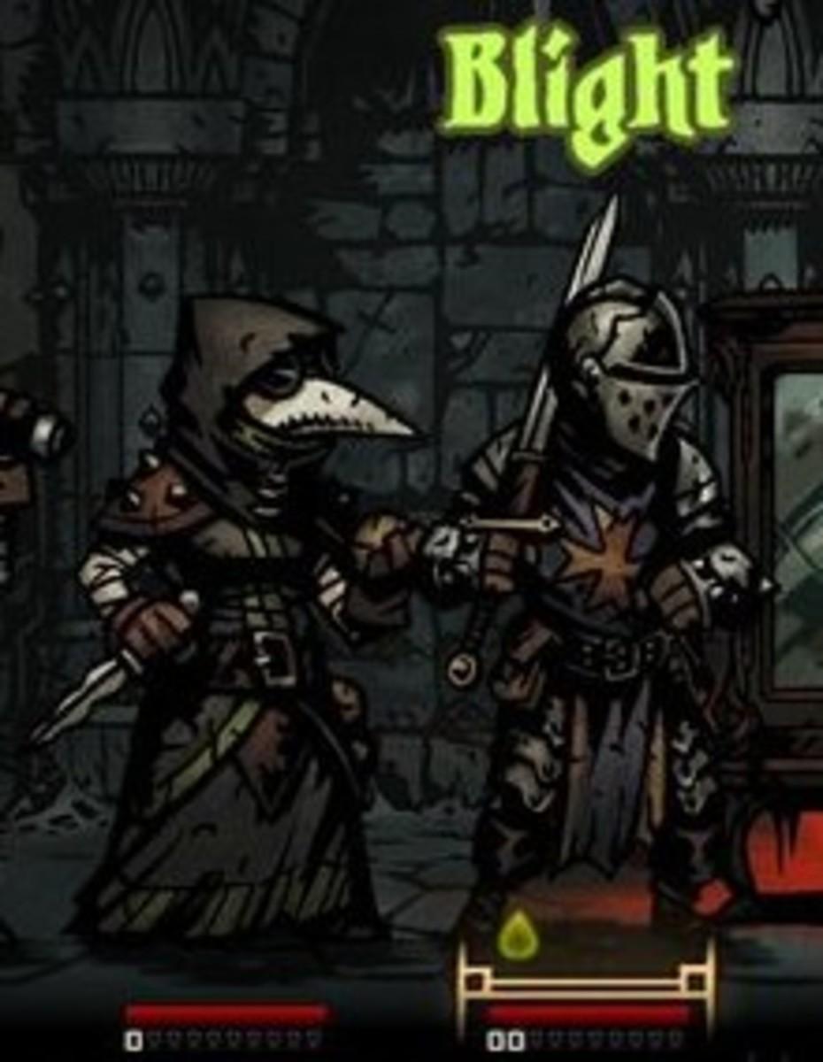 the-darkest-dungeon-a-survival-guide