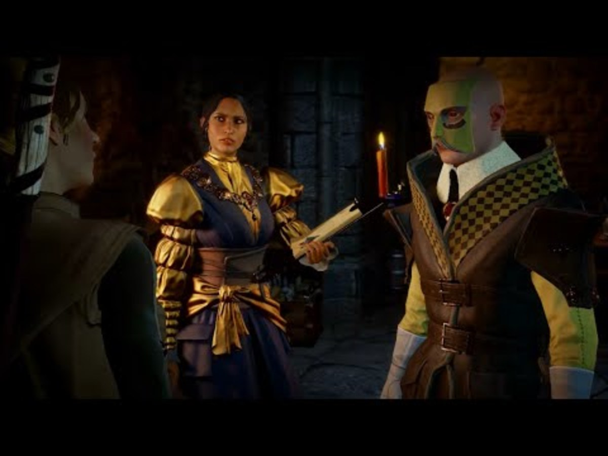 how-to-romance-josephine-in-dragon-age-inquisition
