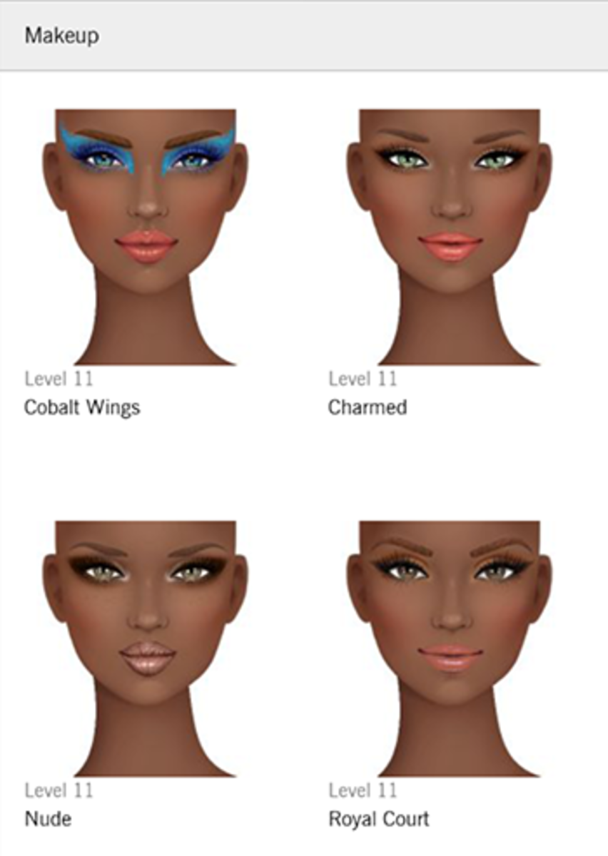covet-fashion-game-app-tricks-tips-cheats-and-help-walkthrough-how-to-get-free-diamonds
