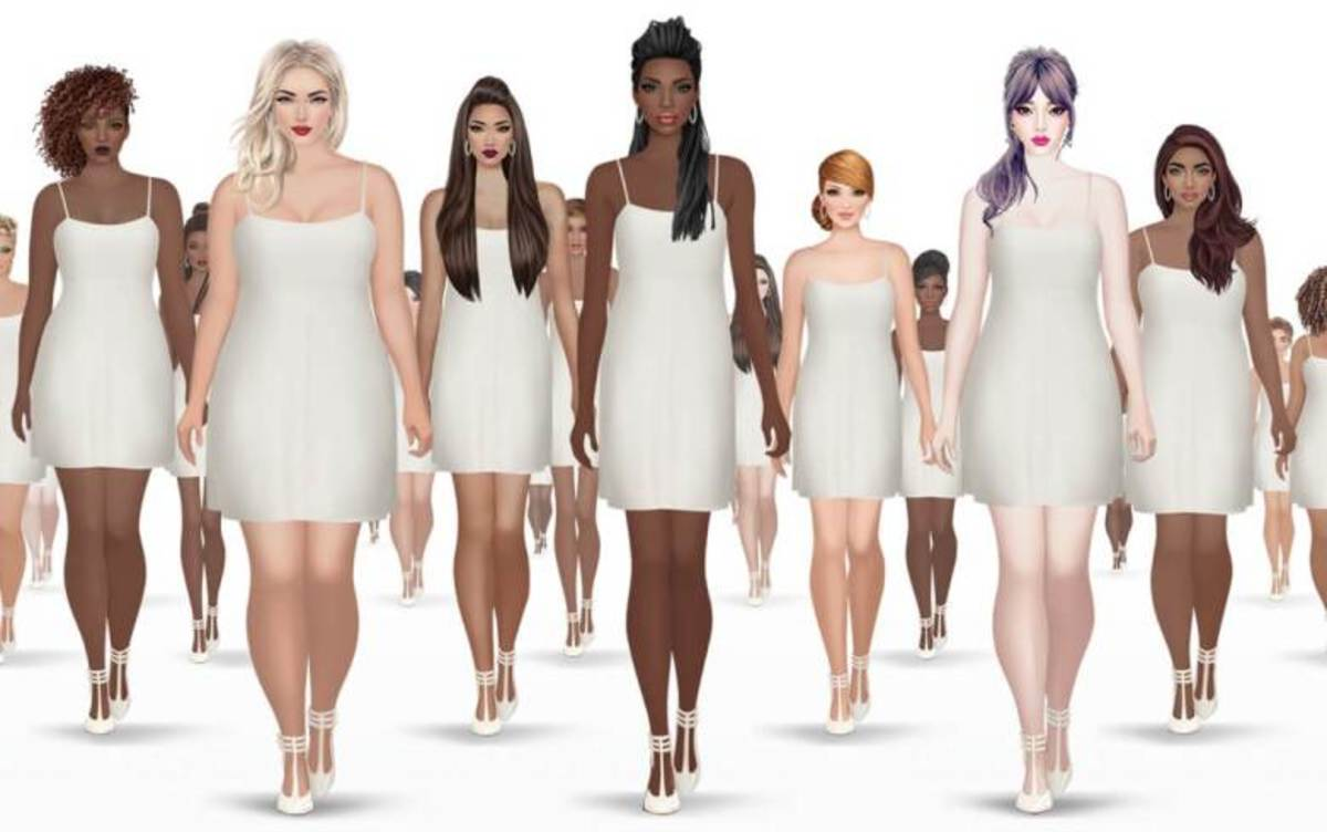 The Ultimate Covet Fashion Guide Tricks Tips Cheats And How To Get Free Diamonds Levelskip