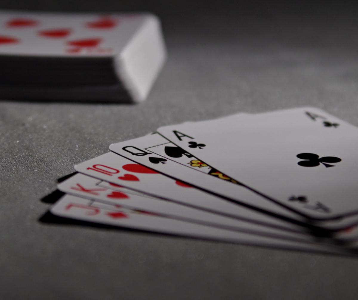 card-game-1